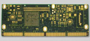 rigid-multi-layer-boards1