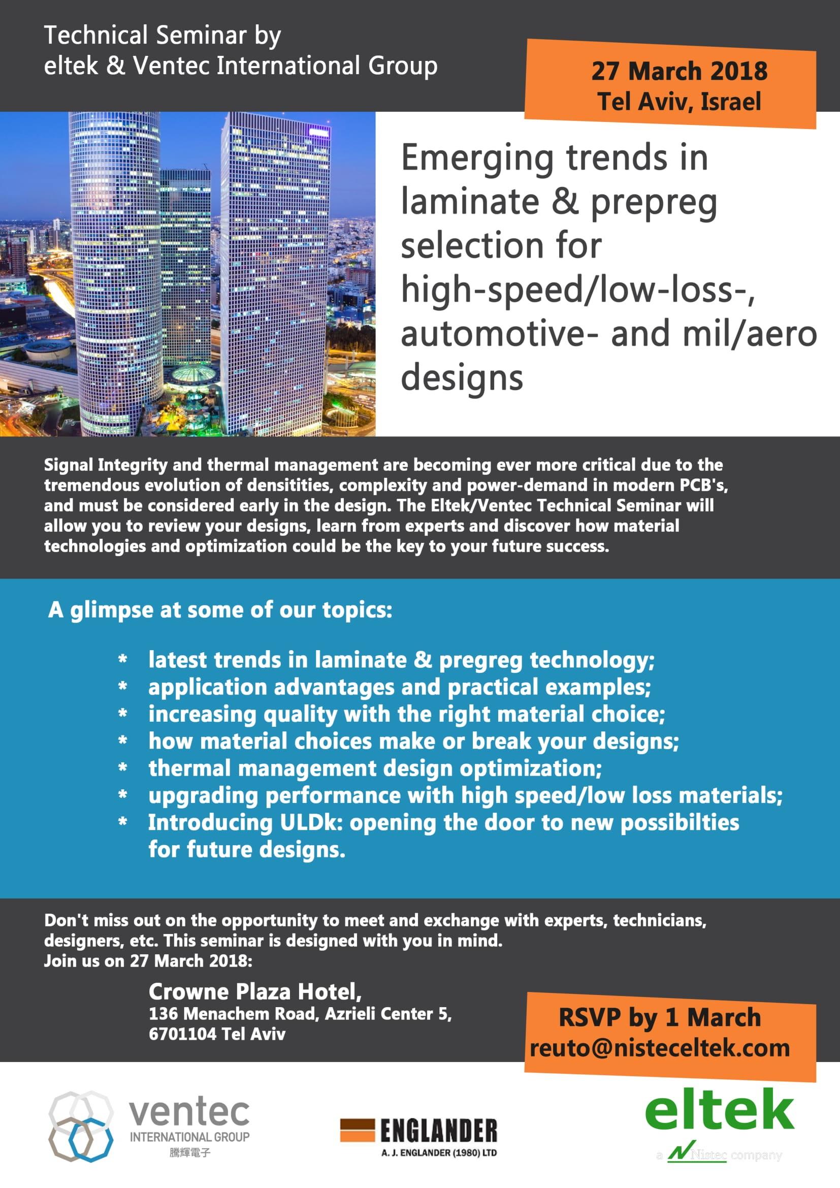 Technical Seminar Invite flyer-1